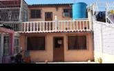 Venta de Casa en Valencia, La Isabelica, Venezuela; Casa en Venta en Valencia, La Isabelica, Venezuela