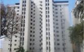 Venta de Apartamento en Valencia, La Granja, Venezuela; Apartamento en Venta en Valencia, La Granja, Venezuela