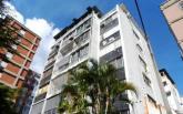 Venta de Apartamento en Caracas, Los Caobos, Venezuela; Apartamento en Venta en Caracas, Los Caobos, Venezuela
