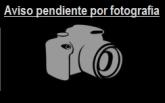 Venta de Apartamento en Caracas, Santa Inés, Venezuela; Apartamento en Venta en Caracas, Santa Inés, Venezuela